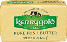 Pure Irish Butter product image.