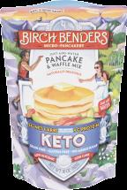 Keto Pancake  product image.