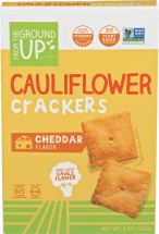 Cauliflower  product image.