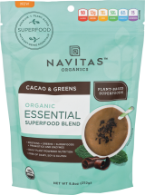 Cacao & Greens product image.
