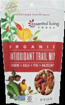 Organic Antioxidant Trail Mix product image.