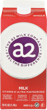 A2 Milk®  product image.