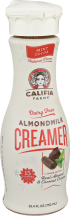 Non-Dairy Creamer product image.