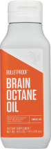 Brain Octane® Oil product image.