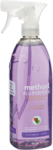 Lavender All Purpose Cleaner product image.