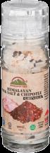 Himalayan Pink Salt & Chipotle product image.