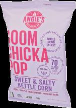Kettle Corn product image.