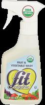Produce Wash Spray product image.
