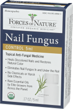 Natural Remedies product image.