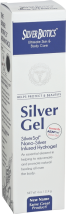 Silver Biotics- Gel product image.
