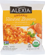 Hashed Browns product image.