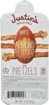 Snack Pack product image.
