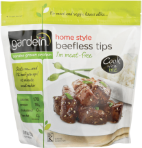 Beefless Tips product image.