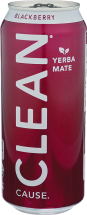 Assorted Yerbe Mate Rtd product image.