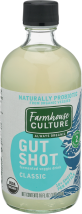 Fermented Beverage product image.