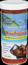 Gochujang Sauce product image.
