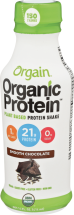 Protein Shake product image.