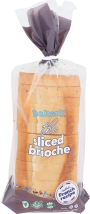 Sliced Brioche product image.