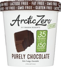 Purely Chocolate  product image.