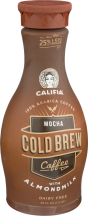 Coffee Cold Brew product image.