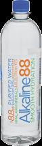 Bottled Alkaline Water product image.