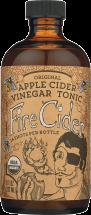 Apple Cider Vinegar & Honey Tonic product image.