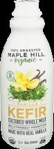 Organic Kefir product image.