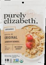 Original Superfood Oats product image.