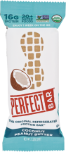 Perfect Bar® product image.