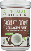 Collagen Canisters product image.