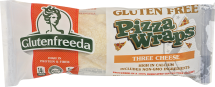 Pizza Wrap product image.