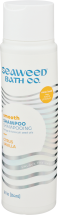 All Shampoos Now on SALE! product image.