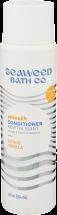 The Seaweed Bath Co. Citrus Vanilla Argan Conditioner 12 fl oz. product image.
