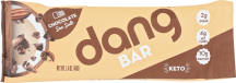 Bars product image.