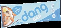 Dang Bar product image.