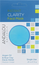 Assorted Face Pods product image.