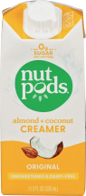 Dairy-Free Creamer™ product image.