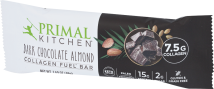 Collagen Fuel Bar  product image.