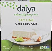 Key Lime Cheezecake product image.