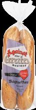 Against the Grain Original Baguettes 15 oz. product image.