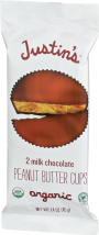 Peanut Butter Cups product image.