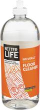Floor Cleaner product image.