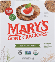 Select Variety product image.