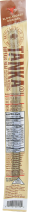 Tanka Bar Tanka Stick Buffalo Meat With Cranberries And Wild Rice 1 ounce product image.