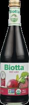 BIOTTA® Juice Beet 16.9 fl oz. product image.