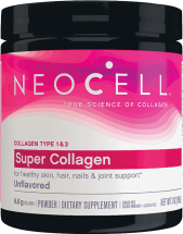 Super Collagen product image.
