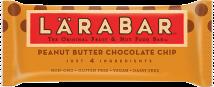 Fruit & Nut Bar product image.