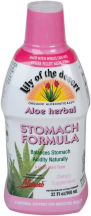 Stomach Formula product image.