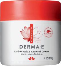 Anti-Wrinkle product image.