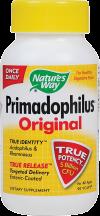 Primadophilus® product image.